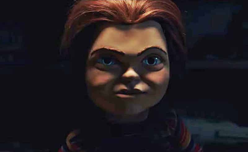 childs-play-chucky-2019