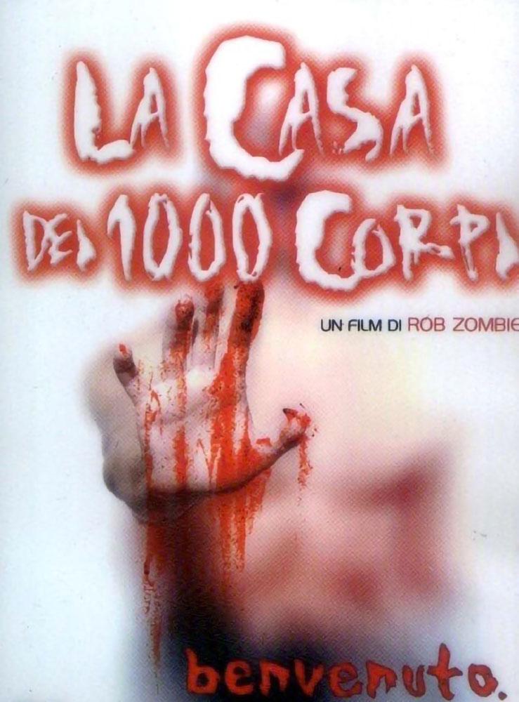 """""""La-casa-dei-1000-corpi""""-di-Rob-Zombie"""