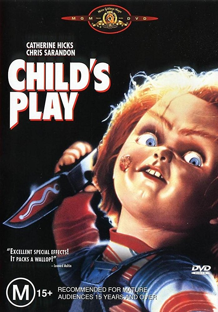child-p
