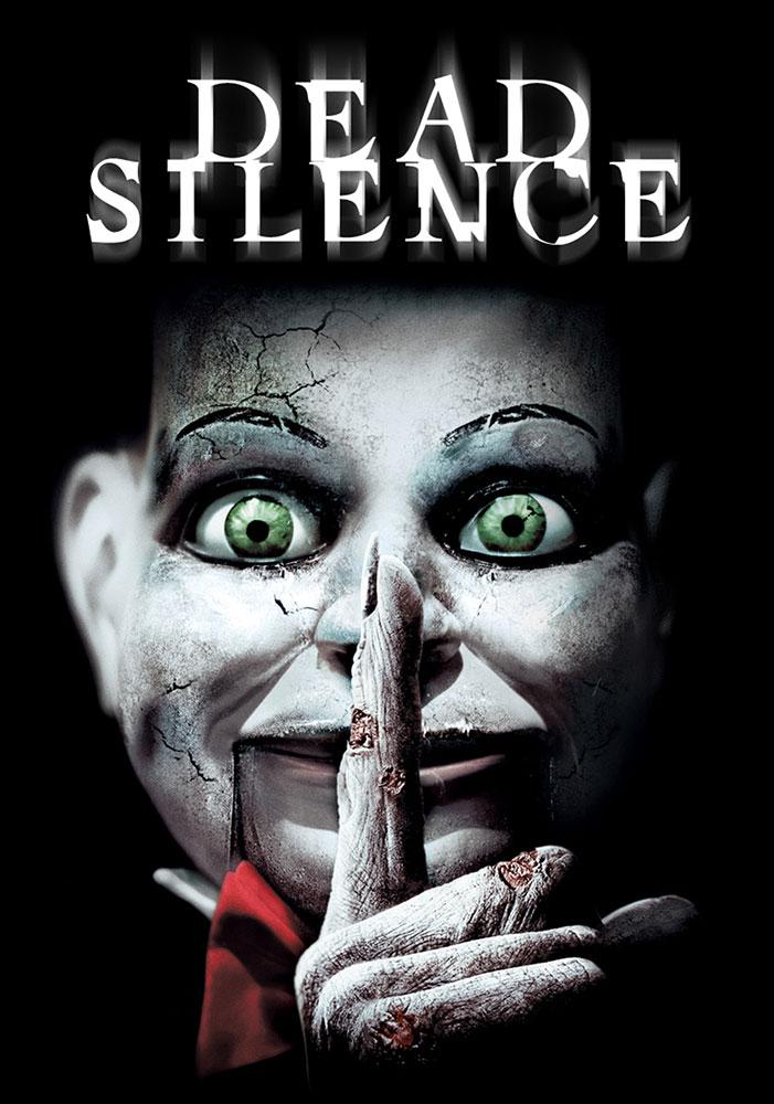 dead-silence-59ea29acae560