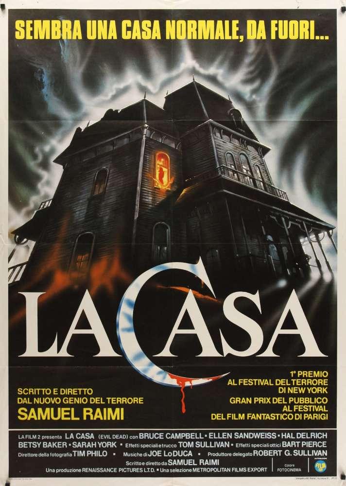 evil-dead-affiche-italienne-84-sam-raimi-horror-movie-poster