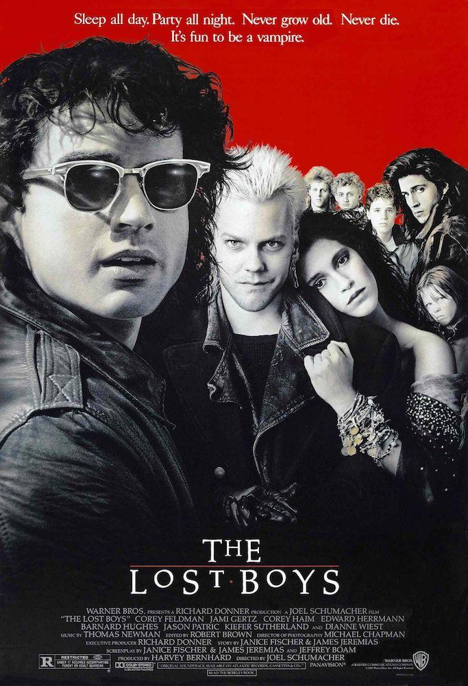 lost-boys