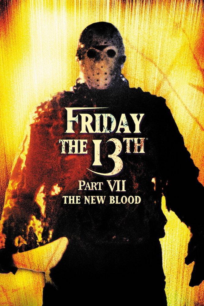venerdì-13-parte-VII