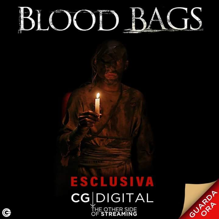 blood-bags