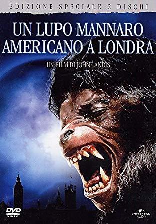 un-lupo-mannaro-americano-a-londra