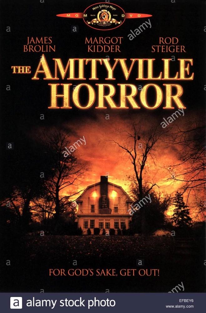 amityville-horror-1979
