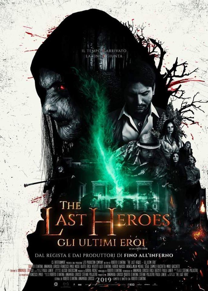 the-last-heroes