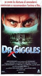 dr-giggles